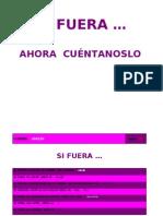 SI_YO_FUERA.doc