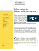 VersionPDF(9)
