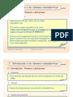 SistemasRF.pdf