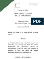 38360(07-03-12) LA MEJOR