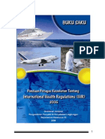 BUKU-SAKU-IHR-2005.pdf