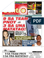 Pssst Centro Apr 04 2013 Issue