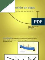 129322064-deflexion-pptx