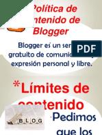 Diapositivas..  Computacion Evelyn Daniela.pptx