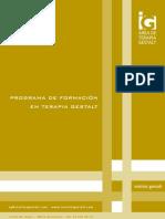 Programa Formacion Terapia Gestalt.pdf