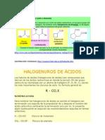 halo_acil