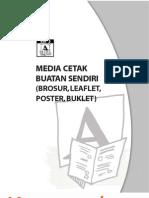 Buku3.d.bab 2MembuatMediaCetak