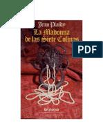 Plaidy, Jean - Los Borgia 01 - La Madonna de Las Siete Colinas [PDF]