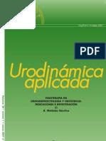 Urodinamica Aplicada