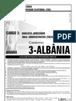 TSE_003_9.pdf