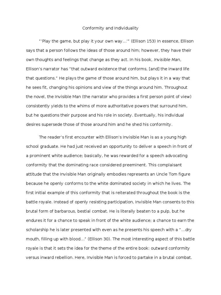 Essays on cyberschools