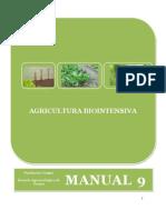 Manual de Agricultura Biointensiva