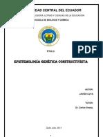epistemologageneticaimpri-111031094843-phpapp01