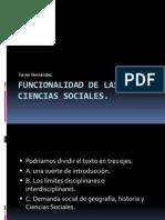01_FUNCIONALIDAD_DE_LAS_CIENCIAS_SOCIALES.pptx