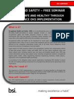 BSI SEMINAR.pdf