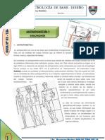 guia 03  - antropometria y ergonomia 3º