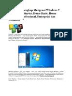 Artikel Windows 7.docx