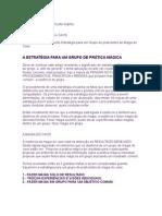 EstrategiaMagica.doc