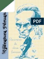 Resúmenes+de+obras+peruanas+famosas+%28Narrativa%29