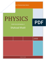Physics Module 2