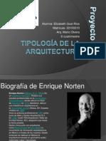 arq-enriquenorten-120614122436-phpapp01