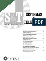 sist_telema3.pdf