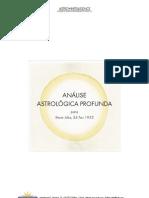 ASTROLOGIA 22