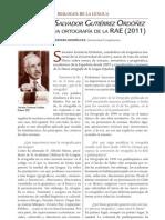 Dialnet-EntrevistaASalvadorGutierrezOrdonezSobrelaNuevaOrt-3673576