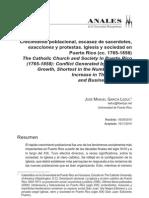 Dialnet-CrecimientoPoblacionalEscasezDeSacerdotesExaccione-3758354