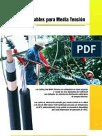 Cables Para Media Tension Centelsa
