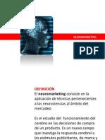neuromarketing-110130185632-phpapp01