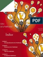 118459774 Libro Publicidad