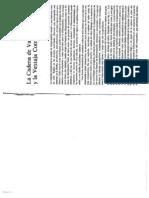 Capitulo 2 Ventaja competitiva- Michael Porter.pdf