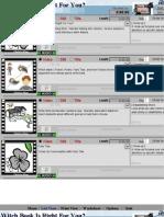 Digital Video Storyboard.pdf