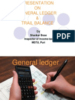 Accountingpresentationslideshare Bose 120821070940 Phpapp01