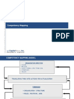 competencymapping-110322095831-phpapp02