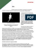ceguera-cambio.pdf