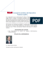 Consejería Jurídica del Ejecutivo Federal(1).doc