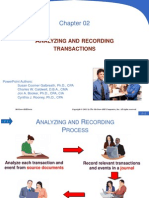 chap002powerpointaccounting1-121209171404-phpapp01