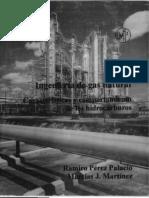Ingenieria de Gas - R. Perez Macias Martinez