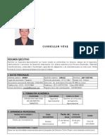 Aptitus Jery Cristina Morey Vargas 7321