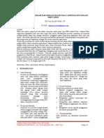 4 Penggunaan Abu Sekam Padi Sebagai Filler Pada Campuran Hot Roller Sheet Hrs1