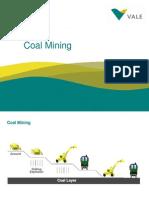 9-Coal Mining Complete