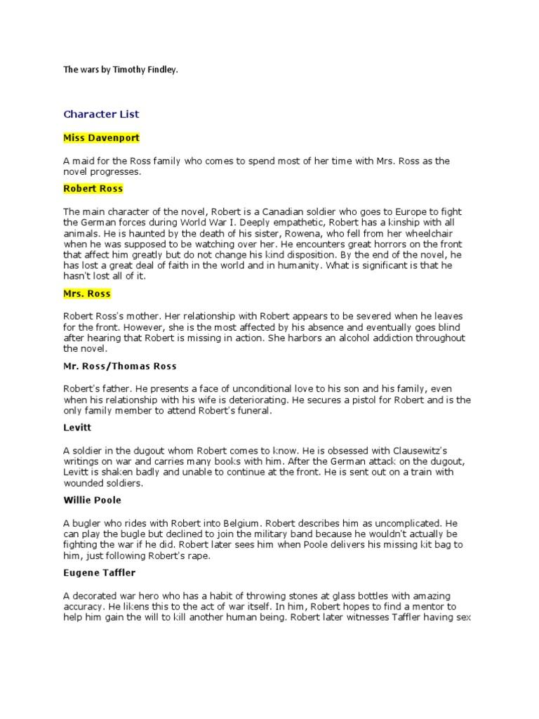 The wars study guide huckleberry finn privacy biocorpaavc
