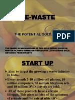 E-WASTE.pptx