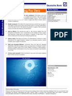 DeutscheBankReport-09-18-2012