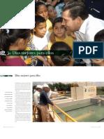 T02_CAP_06_Dias mejores para ellos.pdf