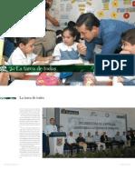 T02_CAP_03_La Tarea de todos.pdf