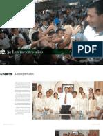 T02_CAP_08_Los mejores años.pdf
