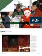 T02_CAP_12_El deseo de todos.pdf